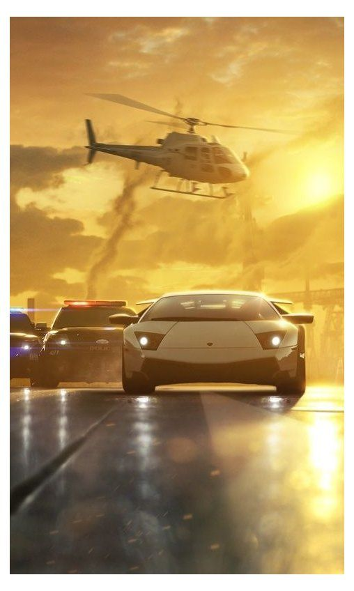 My Phone Wallpaper Collection Mobil Sport Wallpaper Hd Mobilsportwallpaperhd My Phone Wallpaper In 2021 Sports Car Wallpaper Police Car Lights Need For Speed Cars