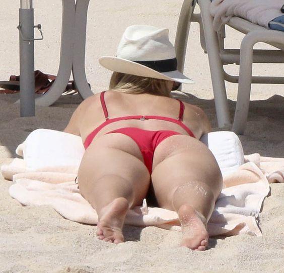 Maria-Sharapova-bikini-MEXICO (1)