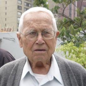 Hermano fallecido: Antonio Castagnetti Morini (Santa María de los Andes)