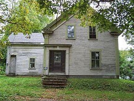b8a777fbefd30bde4c83c54ec974f8e1  Rural Farm Home Plans on 1800 farmhouse plans, 1800 furniture plans, 10 acre farm layout plans,