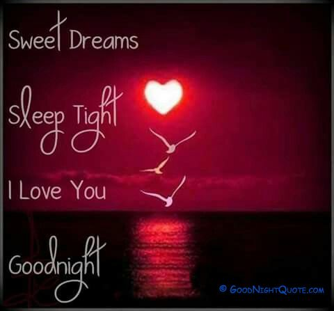 Good Night Romantic I Love You Good Night Love Images Good Night Sweet Dreams Good Night Love Messages