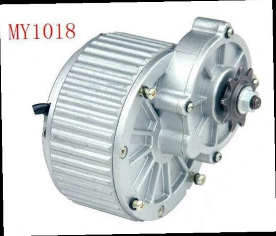 55.00$  Watch here - http://aliu8w.worldwells.pw/go.php?t=1803784633 - 250w DC 24 v gear brush motor, DC gear brushed motor, Electric Bike / electric tricycle motor, scooter motor MY1018 55.00$