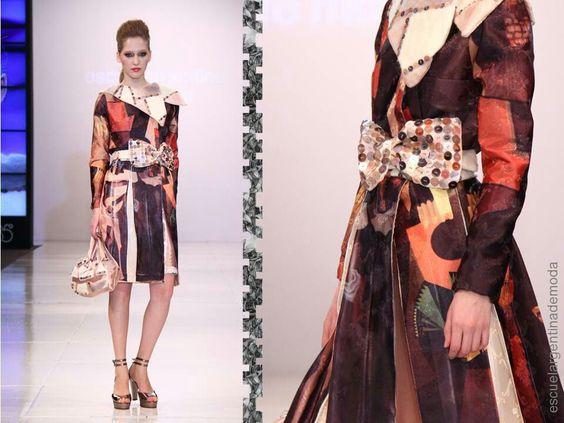 Diseño indumentaria- Emanuel cardoso porta