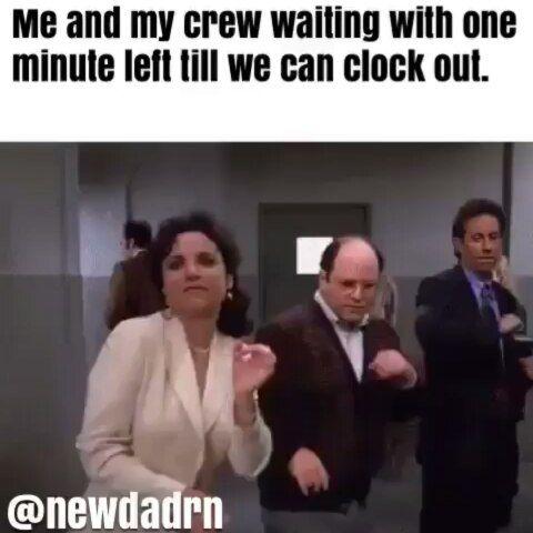 Read More And Download Book Immediately Follow Us Nurse Lifern For More Follow Please Double Tap To Nurse Memes Humor Nursing Memes Night Shift Nurse Humor