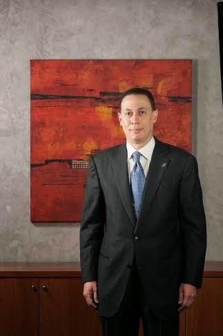 Armario de Noticias: Fitch ratifica Calificación de Banco Múltiple Prom...