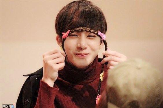 #MonstaX #Hyungwon #HERO #im #kihyun #wonho #joohon #nomercy