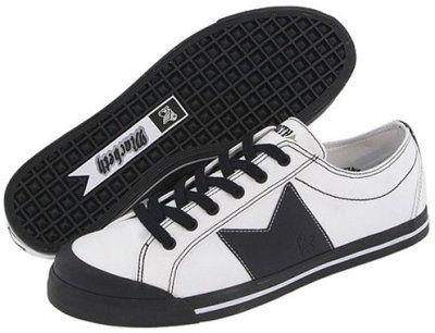 Macbeth shoes. Macbeth shoes   Shirts  Shoes  Etc    Pinterest   Shoes