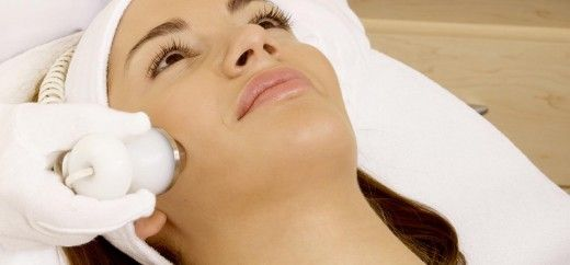 5 Types Of Laser Treatments For Acne Scars And Their Benefits