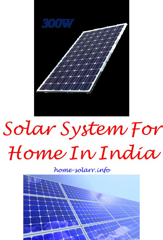Residential Solar Panels Cost With Images Solar Power House Solar Heater Diy Solar Energy For Home