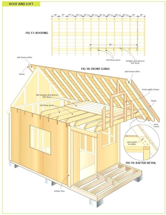Ryan Shed Plans 12 000 Shed Plans And Designs For Easy Shed Building Ryanshedplans Tiny House Plans Shed Plans Building A Shed