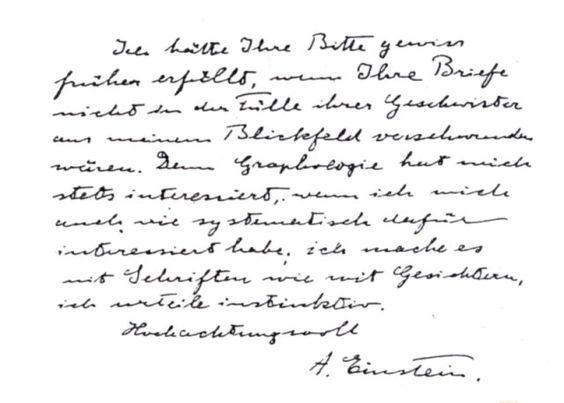 Jfk Handwriting  Handwriting GraphologySignatures