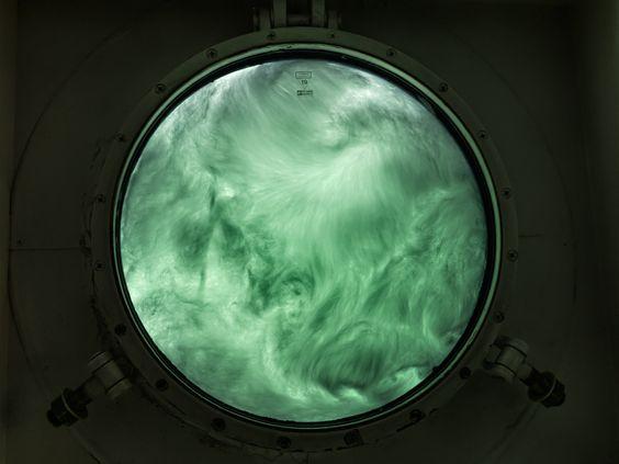 Neptuns kleiner Bruder von Ralf Prien
