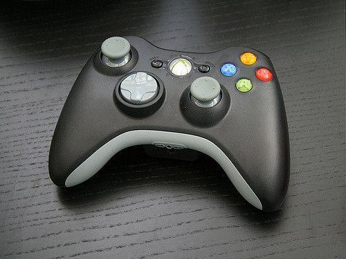 Pin En Gamer Adiction