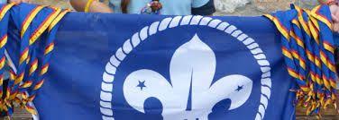 Resultado de imagen para Imagenes banderas nacionales del Scoutismo - todo el…