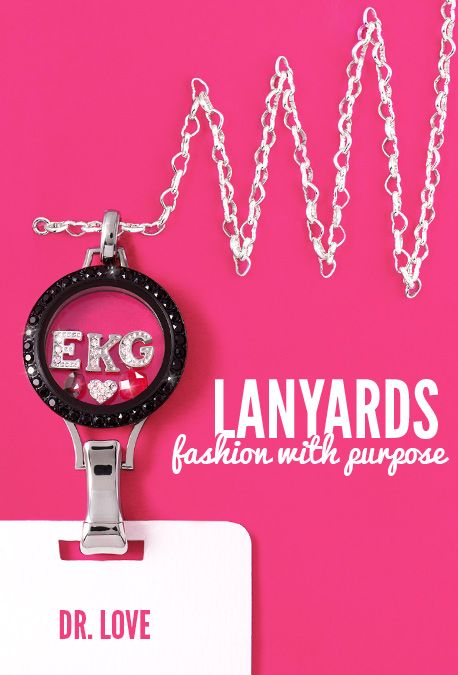 how to make personalized lanyards