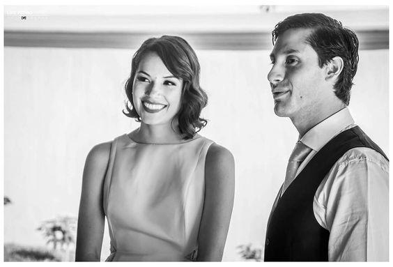Bride and groom #luispedrogramajophotography #wedinguatemala #wedding #weddingday #destinationweddingphotographer #bride #destination #destinationwedding #bridebook #weddingdecor #weddingphoto #weddingideas #weddings #weddingphotography #weddingphotographer #weddingdress #love #forever #wed #picoftheday #photooftheday #weddingideas_brides #weddingawards #weddinginspiration #HuffPostIDo #casamento #marriage #perhapsyouneedalittleguatemala #instawedding #gelinlik
