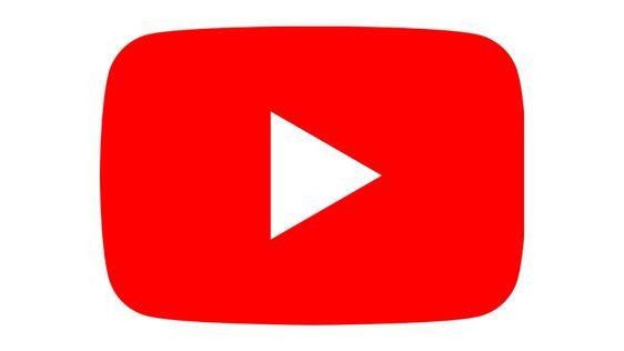 "Youtube""/"