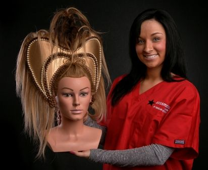 cosmetology - Google Search