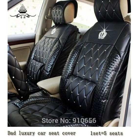 Rhinestone Cars Interior Recherche Google Couronnes D Cos Pinterest Seasons Cars And