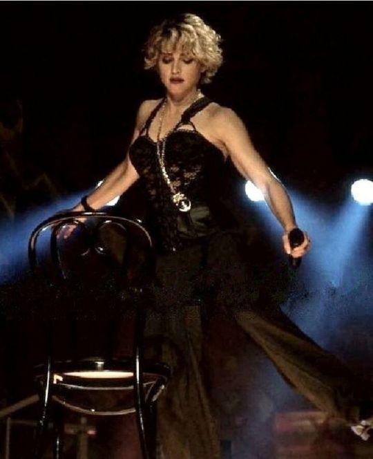 Madonna Lady Madonna Madonna Singer