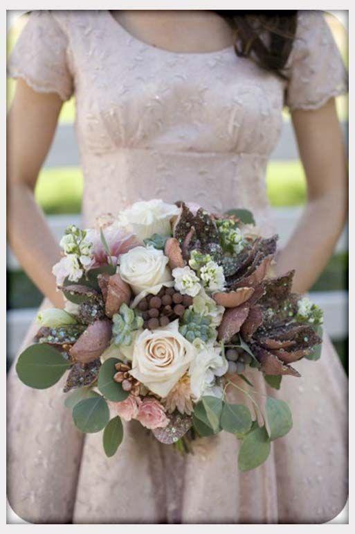 Fall Wedding Ideas On A Budget Wedding Day Flowers Ideas Wedding