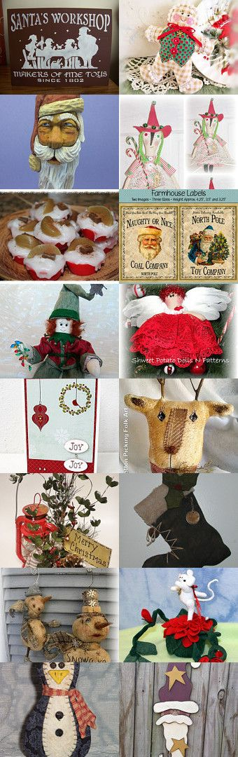CIJ TeamHaHa by Michelle Simpson on Etsy--Pinned with TreasuryPin.com