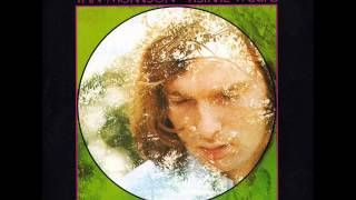 Van Morrison - Astral Weeks (1968) Full Album, via YouTube.