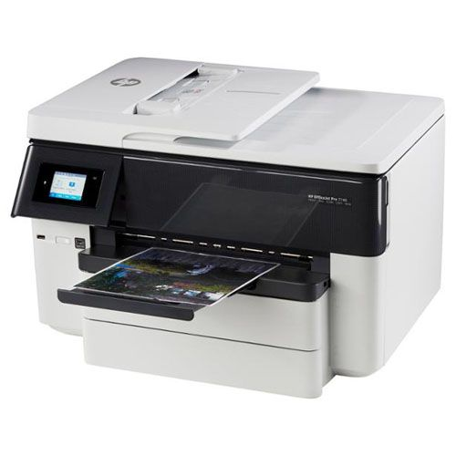 Hp Officejet Pro 7740 Printer Ink Cartridges Hp Officejet Printer Ink Cartridges Hp Officejet Pro