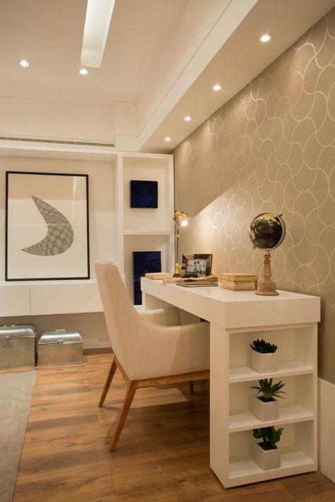34 Elegant Home Decor To Copy Right Now interiors homedecor interiordesign homedecortips