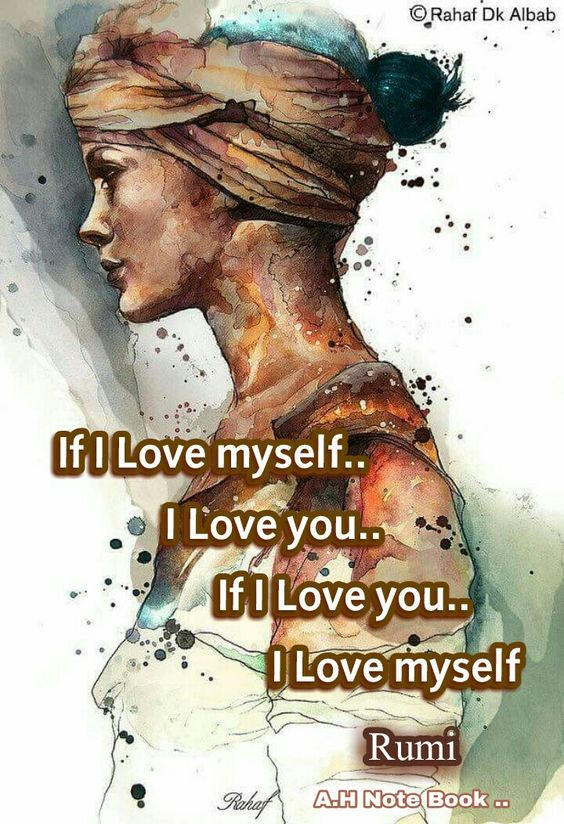 The Heart of the matter for All Soul Growth is found through Love...Love of Self is Our connection to All!  Lightbeingmessages.com