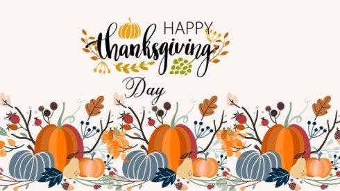 Happy Thanksgiving Day Cards 2020 Happy Thanksgiving Day Happy Thanksgiving Quotes Happy Thanksgiving