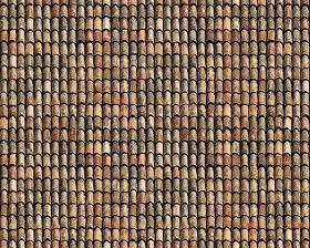 11 Elegant Metal Roofing Gutters Ideas Textura Texturas Techos