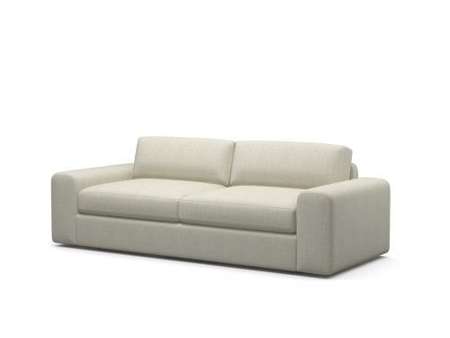 Couch Potato Sofa Custom Couches Couch Sofa