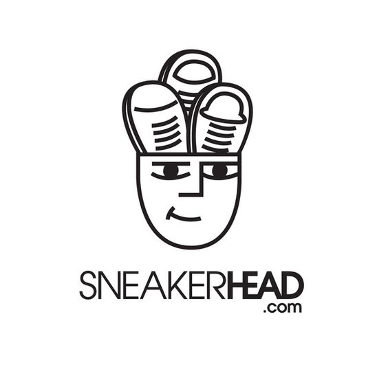 Sneaker ⋆ Free Vectors, Logos, Icons and Photos Downloads