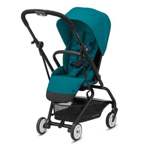 46+ Cybex eezy s stroller accessories ideas in 2021