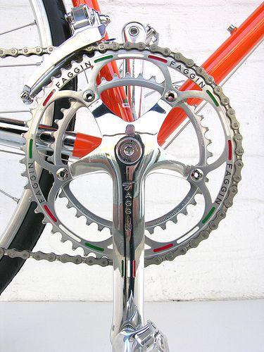 Faggin   www.eisenherz-bikes.de   Klaus Hogrebe   Flickr