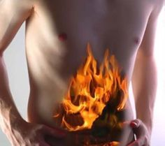 Do you have low stomach acid?  If so it can hold you back from getting better regardless of what drugs, diets or supplements you take.  Learn about the top 3 tests to make sure you don't have it.