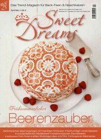 Sweet_Dreams-00002_2015_2102656