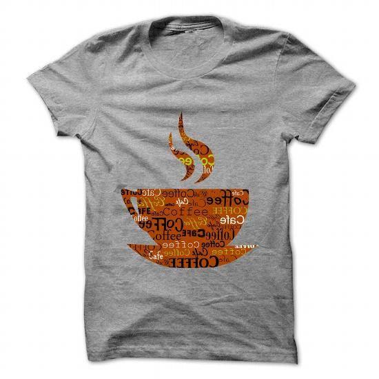 Coffee cup model - #striped shirt #checked shirt. Coffee cup model, tshirt women,swag hoodie. BUY IT =>...