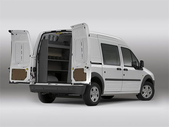 is it time for a minivan yet?  i think i need one of these...i don't want to want it but it would make life easier.