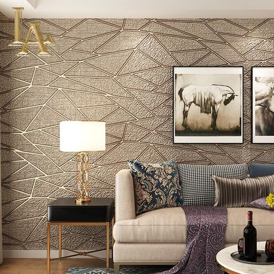 Great Modern Home Decor