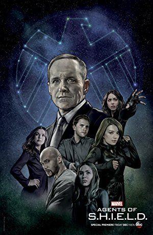 agents of shield season 5 watch free online