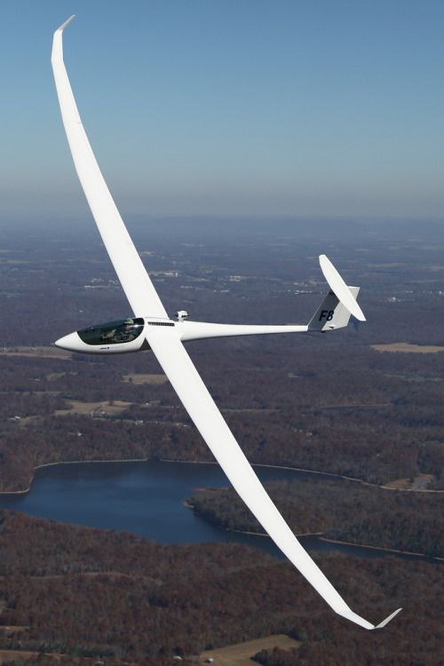 Pin By Paul On Aircraft Gliders General Aviation Aircraft