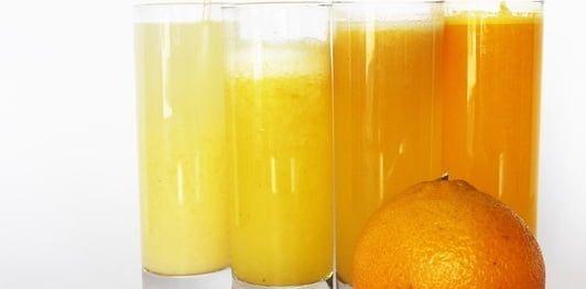 افضل كريمات و وصفات لازالة البقع البنية من الوجه في اسبوع على الأكثر Fruit Mango Food