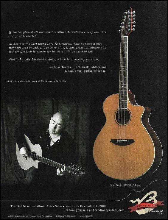 Pin On Acoustic Guitars Stunning Classics