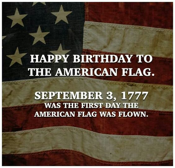 My birthday, not my birth year.