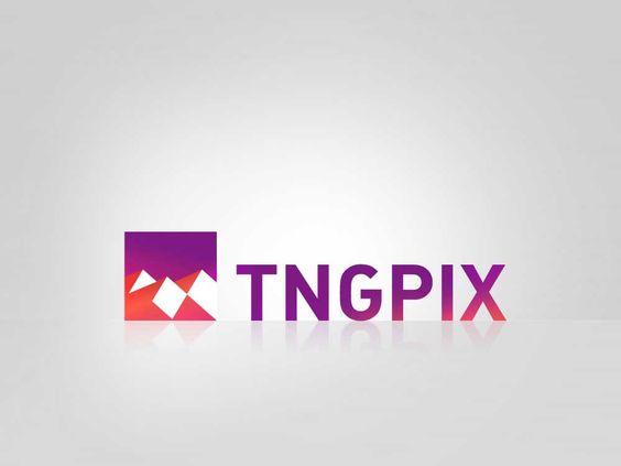 tngpix