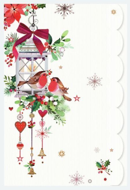Lynn Horrabin - robins lantern.jpg: