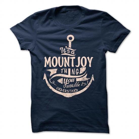 MOUNTJOY - #tshirt jeans #hoodie schnittmuster. MOUNTJOY, sweatshirt outfit,hipster sweater. FASTER =>...