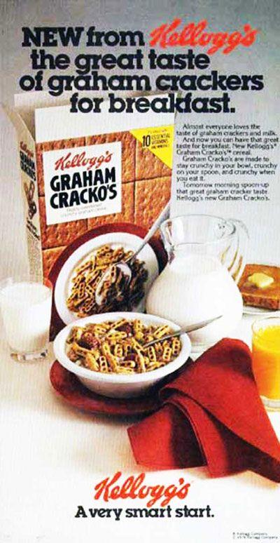Cracko's  !!!!